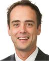 Geoff Morris, CPA - Billing + Ellis - Accountants Melbourne