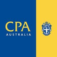 cpa_logo-new-200x200