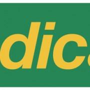 Medicare logo 2015