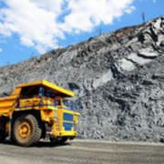 Mineral Resource Tax