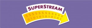 superstream