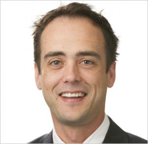 Geoff Morris CPA - Billings + Ellis, accountants Melbourne