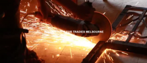 Accountants for Tradies