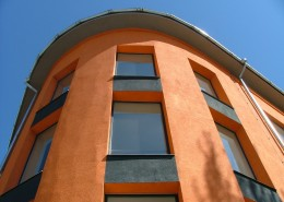 Repairs to SMSF rental property