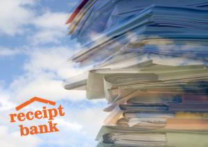 eceipt Management Software