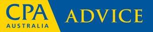 CPA Australia Advice Financial Services Guide