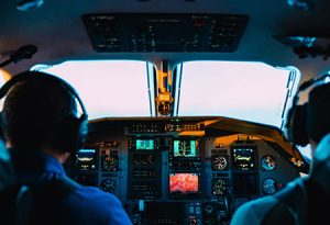Accountants for pilots Melbourne