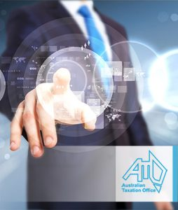 Single Touch Payroll system ATO