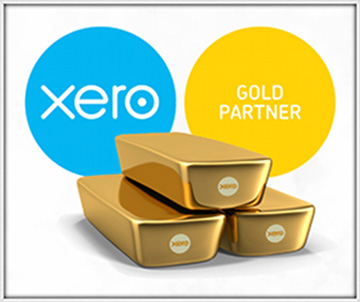 Xero Gold Partnership