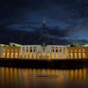 Federal budget 2019 highlights