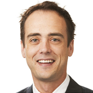 Geoff Morris CPA - Billings + Ellis, accountants South Melbourne
