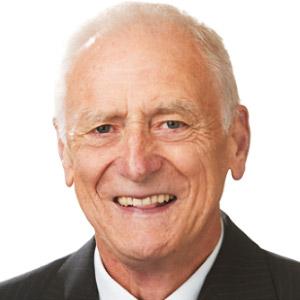Graham Morris, CPA - Billings + Ellis