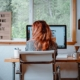 How to claim your home office costs