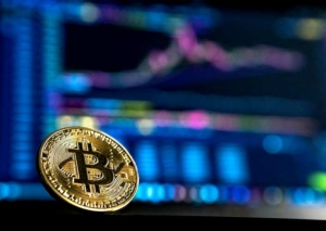 Tax Trading and Cryptocurrency
